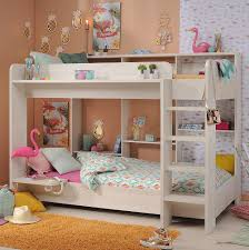 furniture save. Sale Parisot Higher Bunk Bed With Extra Headroom Furniture Save