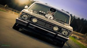 muscle car wallpaper 1920x1080. Fine 1920x1080 High Definition Car Wallpapers 91 Inspirational Of Hd Muscle  19201080 And Wallpaper 1920x1080 E