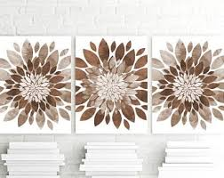 Full assortment of exclusive products found only at our official site. Brown Wall Decor Etsy