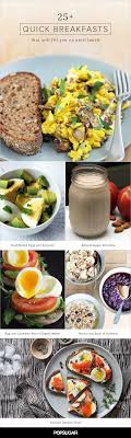 784 best Healthy Minds, Healthy Bodies images on Pinterest ...