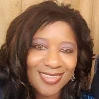 Terri Bentley - Registered Nurse - MDHH | LinkedIn