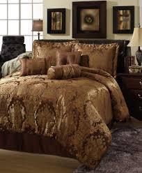 luxury super king bedding sets designs