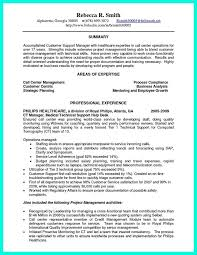 Team Lead Resume Magnificent Team Leader Resume Lovely Customer Service Call Center Cover Letter