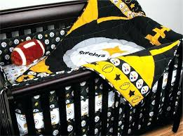 yankees baby bedding cludes ny yankees crib bedding