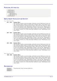 Template Exceptional Latex Resume Template Doc The Great Templates