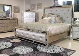 Furniture Mors Furniture Fresno Ca Simple Mor Furniture For Less