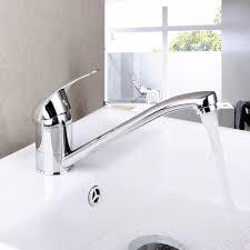 Taps Bathroom Vanities Popular Contemporary Bathroom Vanities Buy Cheap Contemporary