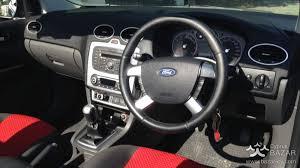 100+ [ 2007 Ford Edge Owners Manual ]   Edge Jl Audio,100 Saab 9 3 ...