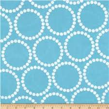 Image result for pearl bracelet navy fabric