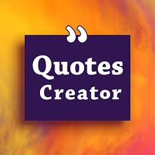 Quotes Creator Offline Quote By Hardik Vegad Cool Picture Quotes Creator