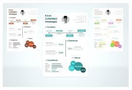 Resume Timeline Template Dietetica Info