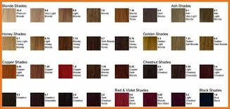 Redken Hair Color Chart Redken Color Chart Reds Www Bedowntowndaytona Com