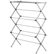 Honey-Can-Do 14.5 in. W x 45.5 in.H x 35.5