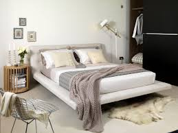 warm bedroom design. Contemporary Bedroom BedroomHome Designs Warm Bedroom Design For Greatest Awesome Beautiful In  Amazing Images Neutral Ideas With