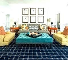 big lots area rugs area rugs big lot area rugs big lots dotcom outdoor area rugs