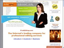order cv online order cv online com all of them will say they are native speakers and they guarantee a high quality of the work order cv online order cv online they do