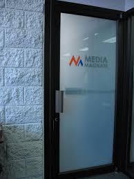 glass office doors. frosted glass office door 9 best images on pinterest doors