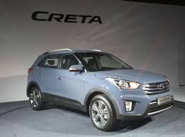 new car releases in south africa 2016Made in India Hyundai Creta woos Middle East Africa Auto News