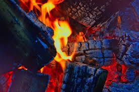 Brennwert Von Holz Ein Praxisnaher Ratgeber Holz Ums Eck