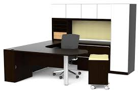 office tables designs. Executive Office Tables Designs Design Ideas Modern Table Room Table.