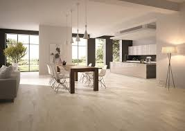 dining room tile flooring. diy lampshade easy dining room contemporary with plank tile porcelain white oak flooring l