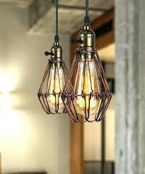 low voltage chandelier outdoor ceiling lights copper outdoor pendant modern outdoor pendant lighting modern outdoor pendant
