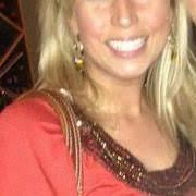 Laura Fields (laufields) - Profile | Pinterest