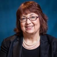Joanne McDermott | Faculty | MidAmerica Nazarene University