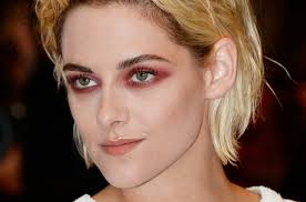 are twinning lid looks a sign that soko and kristen stewart should get back together