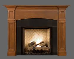 wood fireplace mantels and surrounds trend fireplace photography a wood fireplace mantels and surrounds view