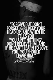 Gangster Quotes About Love Cool Download Gangster Quotes About Life Ryancowan Quotes