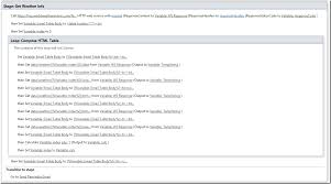 Sharepoint Designer 2010 Workflow Email Html Table How To Create A Sharepoint Designer 2013 Workflow With App