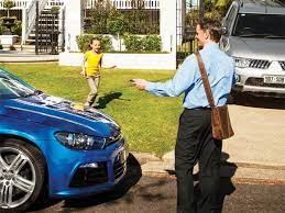 A racq comprehensive policy is designed to cover unexpected costs, such as repairs when you're in an accident or if your car is damaged during a natural disaster. Car Insurance Quotes Online Racq
