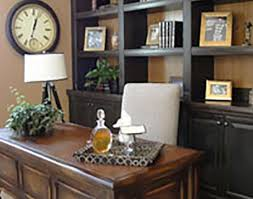 home office renovations. Office:Awesome Home Office Decorating Ideas Design Unique With Renovations