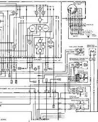 porsche 944 wiring schematic porsche image wiring porsche 944 wiring schematic porsche gt on porsche 944 wiring schematic