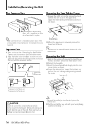 kenwood kdc mp245 user manual page 14 type your new search above