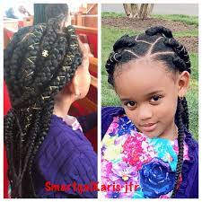 60 most captivating african american short hairstyles / best. Jumbo Braids For Easter African American Braided Hairstyles Kids Hairstyles African Hairstyles