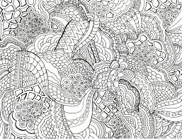 Small Picture Free Adult Coloring Pages Fancy Free Intricate Coloring Pages