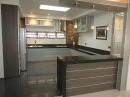 design kitchen cabinets. latest-design-kitchen-cabinet-sf-homes-5 design kitchen cabinets a
