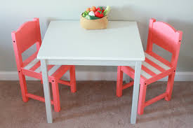 strawberry swing and other things crafty lady children s table strawberry swing and other things crafty lady children s table ikea