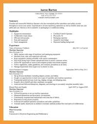 Warehouse Resume Objective Examples 100 warehouse resume objective resume pdf 43