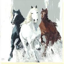 fabulous horse canvas art horse art canvas white horse canvas wall art horse art canvas horse