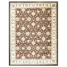 rugs area rug fine rugs marcella fine rugs marcella fine rugs atlanta ga