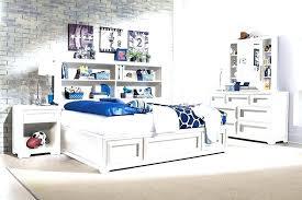 American Drew Cherry Grove Bedroom Set Drew Cherry Grove Bedroom Set Drew  Bedroom Furniture Drew Bedroom