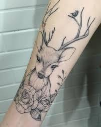 Tattoo Artist São Paulo Owner At Inkdomus Snap Jpaixaotattoo