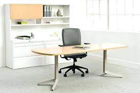 contemporary home office furniture uk modern home office desk lovely stylish office furniture furniture home decor