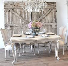 25 Exquisite Corner Breakfast Nook Ideas in Various Styles. French Dining  TablesFrench ...