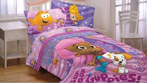 Nice Minnie Toddler Bed Set 50 Bubble Guppies Toddler Bed Set 1000 Images About  Miss Lyla On