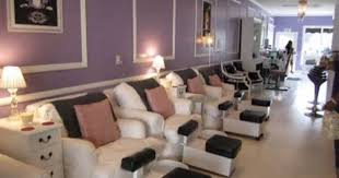 Nail Salon Design Ideas Pictures nail salon design ideas yahoo search results