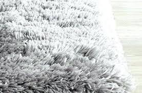 light grey rug modern info pertaining to lighting s lrose ma brilliant gray rugs tribal light grey cream rug